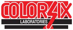 colorsix logo